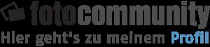 Fotocommunity-Profil